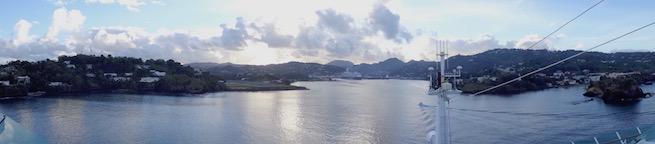 St. Luciaa