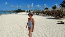 Eagles Beach