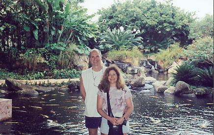 Travel To Marriott S Kauai Beach Club On Lihue Kauai Hawaii